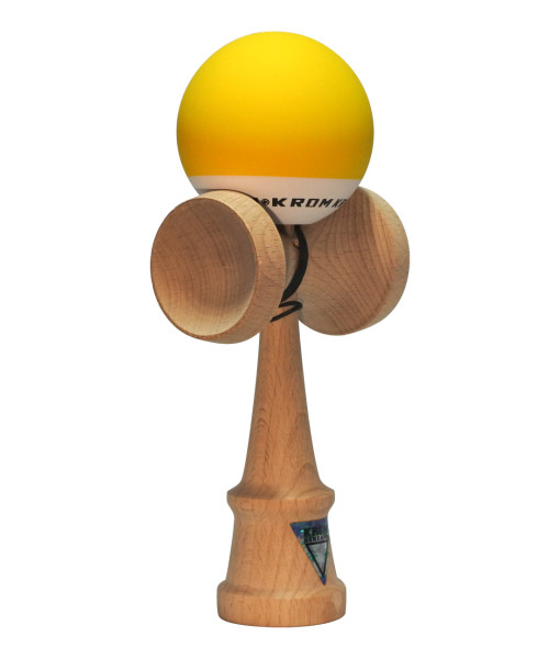 kendama_krom_pop_yellow_profil