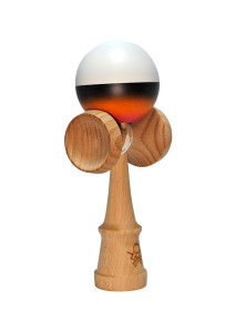 kendama_sweets_prime_custom_V7_dark_citrus_profil