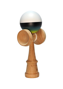 kendama_sweets_prime_custom_V7_lime_wire_profil