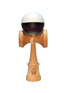 kendama_sweets_prime_custom_V7_the_prince_face