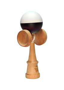 kendama_sweets_prime_custom_V7_the_prince_profil