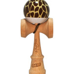 kendama_sweets_reed_stark_face