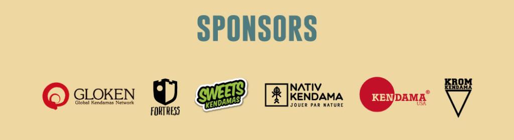 sponsors-fkt-ok