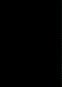 LOGO-LINE-NOIR