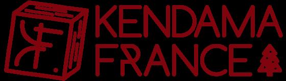 Kendama France