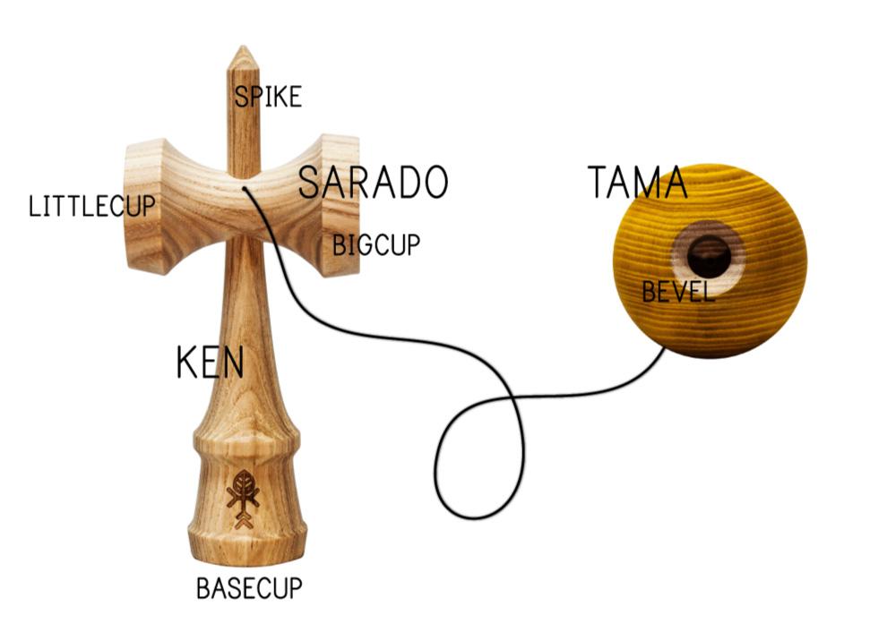 LE-KENDAMA-2-bd