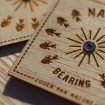 accessoires_nativ_bearing_profil