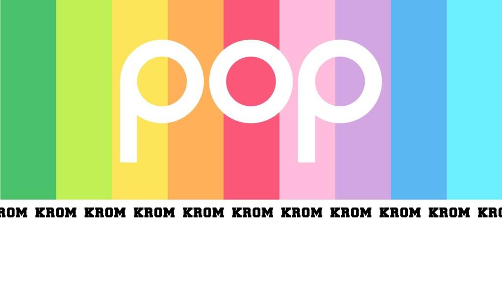 home-krom-pop