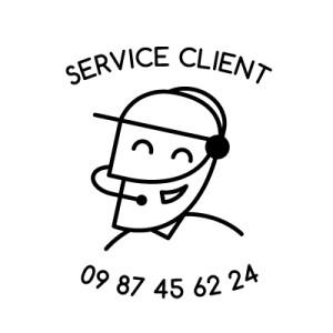 service-client_