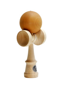 kendama_sweets_homegrown_next_gen_maple_cushion_profil