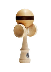 kendama_sweets_homegrown_next_gen_maple_walnut_stripe_cushion_profil