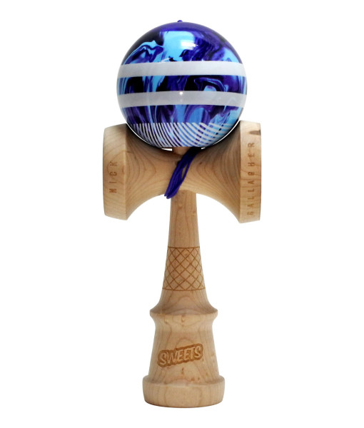 kendama_sweets_nick_gallagher_promod_face