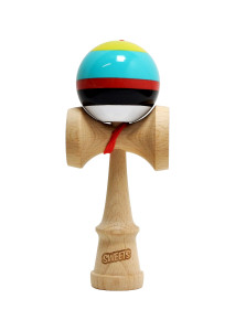 kendama_sweets_prime_5_stripe_bodega_face