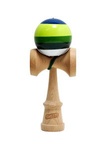 kendama_sweets_prime_5_stripe_dougy_face