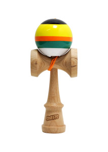 kendama_sweets_prime_5_stripe_poncho_face