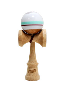 kendama_sweets_prime_sport_stripe_avalanche_face