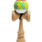 kendama_sweets_prime_grain_split_cmyk_face