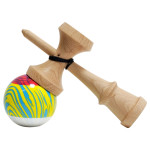 kendama_sweets_prime_grain_split_cmyk_nu