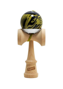 kendama_sweets_prime_grain_split_sandstorm_face