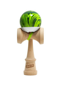 kendama_sweets_prime_grain_split_veggie_face