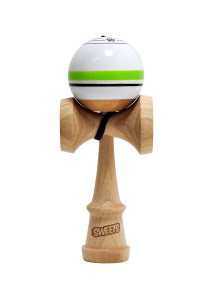 kendama_sweets_prime_sportstripe_home_team_face