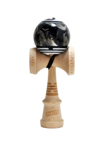 kendama_sweets_zack_gallagher_promod_face