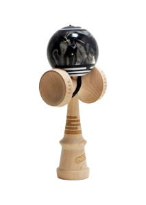 kendama_sweets_zack_gallagher_promod_profil