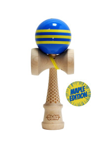 kendama_usa_wyatt_bray_maple_face