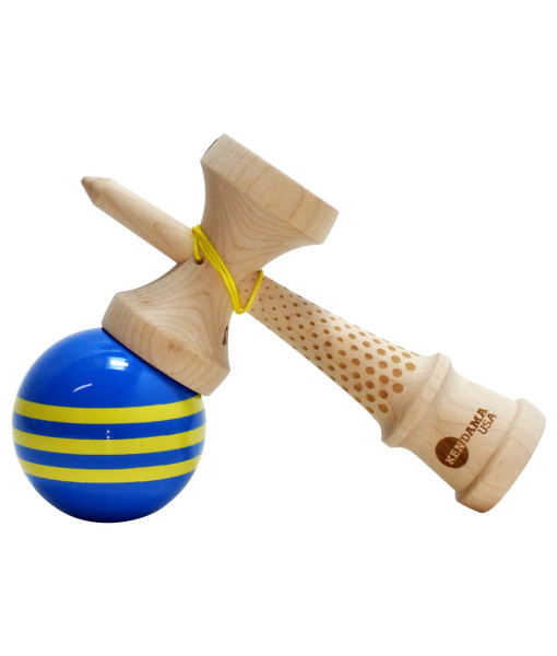 kendama_usa_wyatt_bray_maple_nu