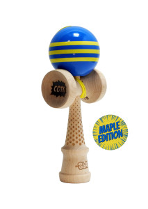 kendama_usa_wyatt_bray_maple_profil