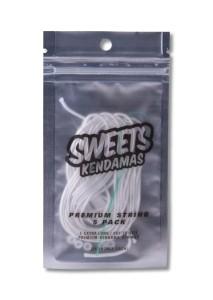 sweets_stringpack_blanc