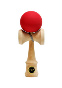 kendama_gloken_tk16_original_akabeni_deep_red_face