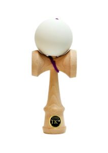 kendama_gloken_tk16_original_unohana_off_white_face