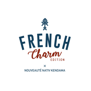 FRENCH-CHARM-EDITION_HOME