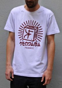 tee_shirt_kdf_white_face