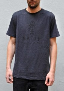 tee_shirt_nativ_dark_grey_face
