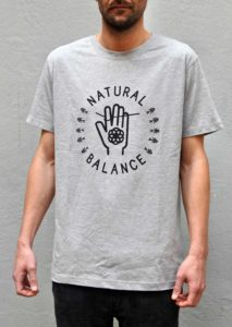 tee_shirt_nativ_light_grey_face