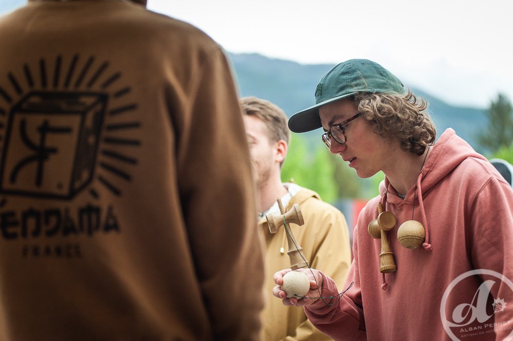 Hautes Alpes, Actu, Outdoormix Festival