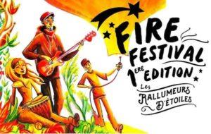 Fire_Festival