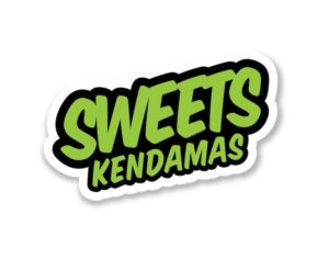 Sweets-logo
