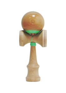kendama_grain_theory_stitch_vintage_teal_face