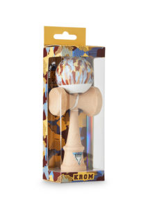 kendama_krom_brownie_pack