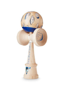 kendama_krom_pro_beams_ok_maple_blue_profil