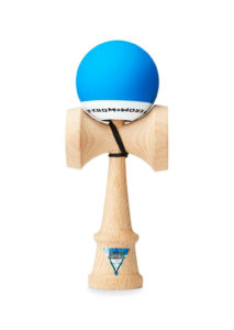 kendama_krom_pro_pop_dark_blue_face