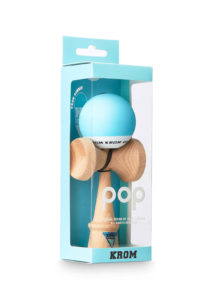kendama_krom_pro_pop_light_blue_pack