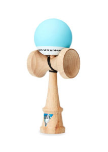 kendama_krom_pro_pop_light_blue_profil