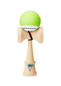 kendama_krom_pro_pop_light_green_face