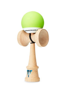 kendama_krom_pro_pop_light_green_profil