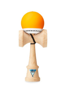 kendama_krom_pro_pop_orange_face