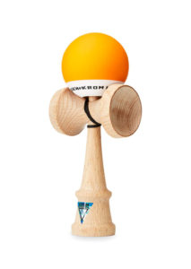 kendama_krom_pro_pop_orange_profil